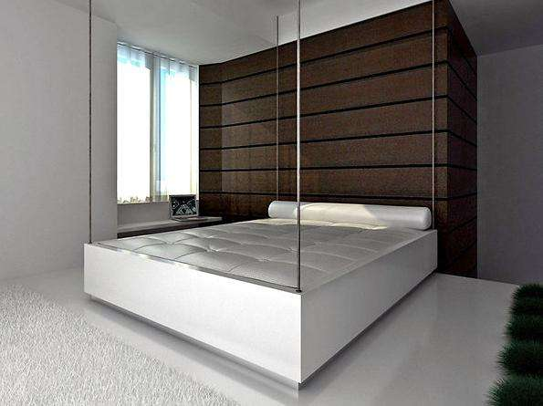 roof retracting mattresses up down bed. Black Bedroom Furniture Sets. Home Design Ideas