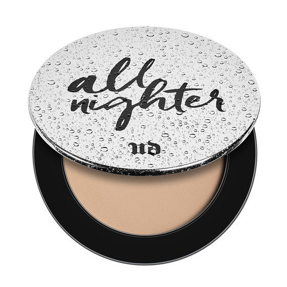 Water-Proof Setting Powders