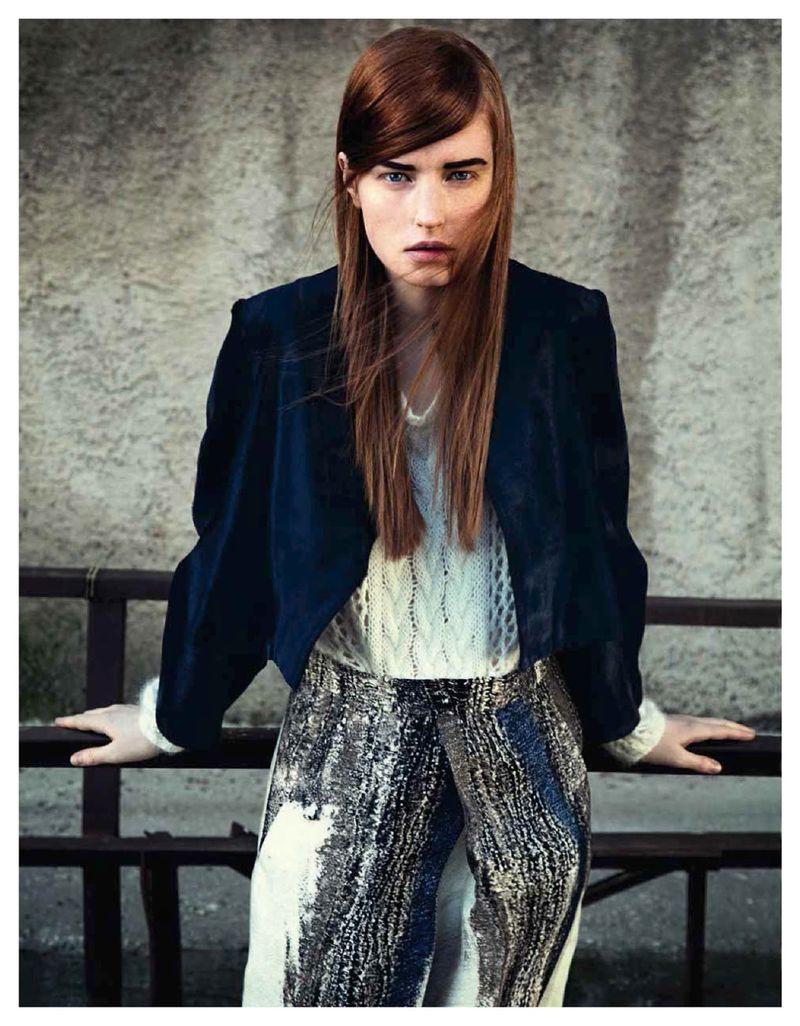 """Raw Urban Editorials : """"urban Fashion Editorial"""""""