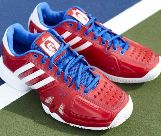 Chaussures Dpxbq6f Chaussures Adidas Dpxbq6f Djokovic Chaussures Adidas Djokovic Djokovic 7gyIbfv6Y