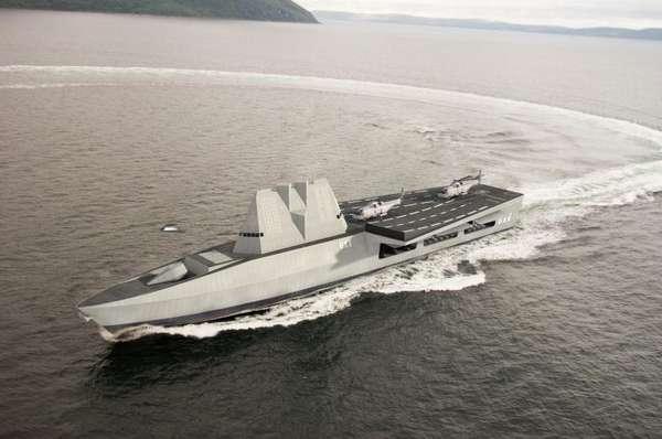 uxv-combatant-unmanned-combat-ship.jpeg
