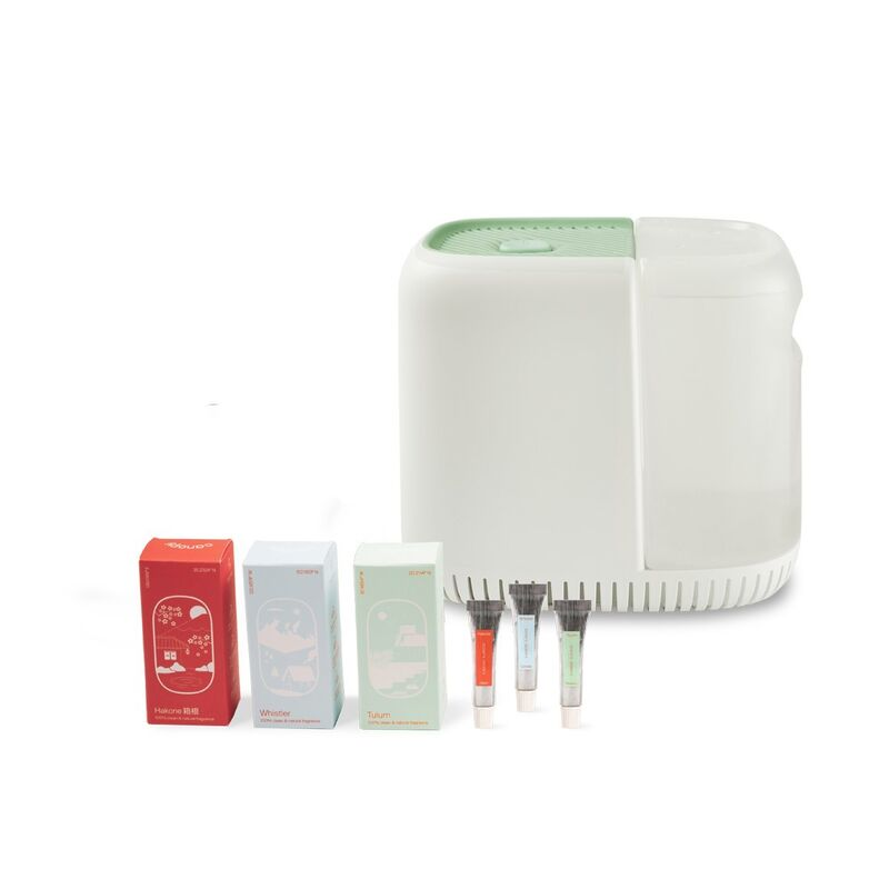 Aromatic Humidifier Kits