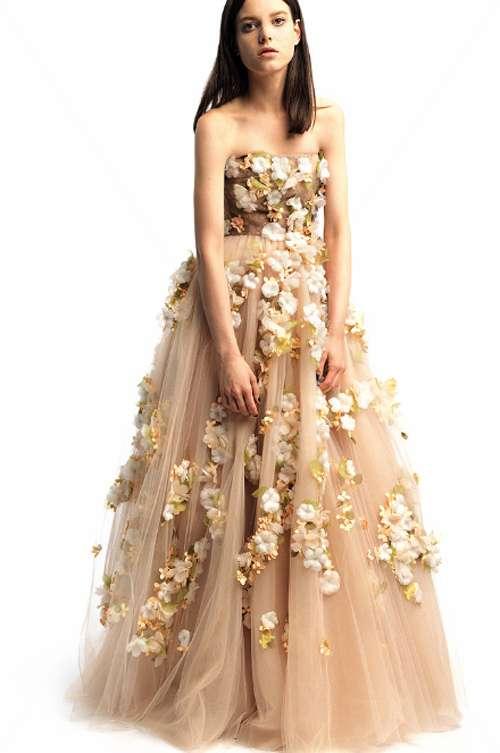 Embellished Party Dresses