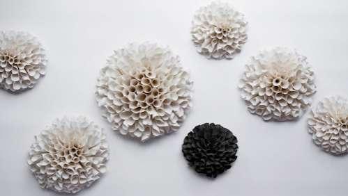 Serene Ceramics