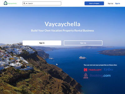 P2P Rental Property Investing Apps