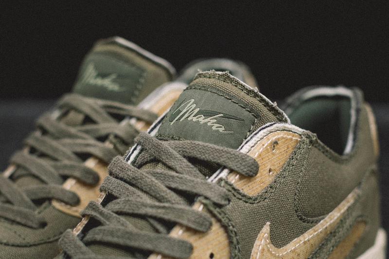 90s Inspired Vegan Sneakers : Vegan Air Max