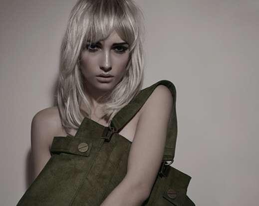 Ecotastic Vegan Bags