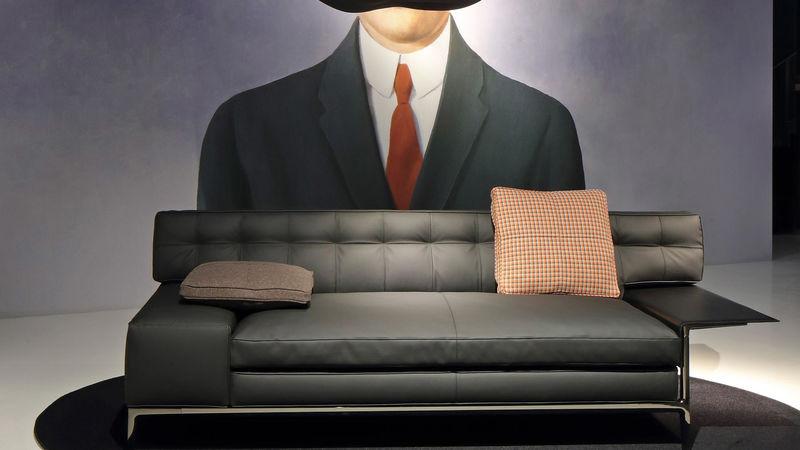 Designer Vegan Furniture