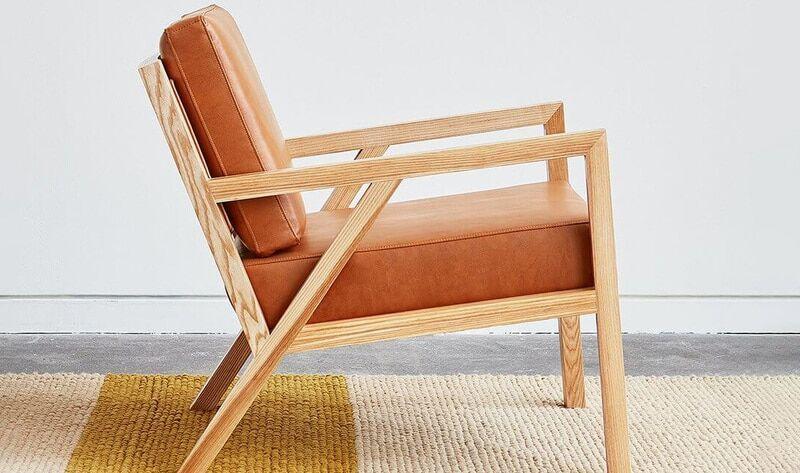 Apple Leather Furniture