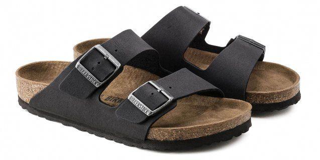 Iconic Vegan Sandals