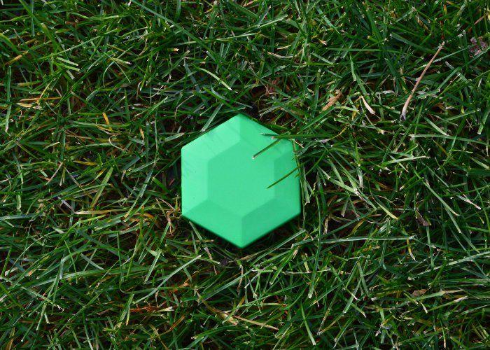 Smart Plant Soil Sensors