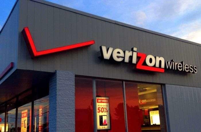 Complimentary Telecom Data Initiatives