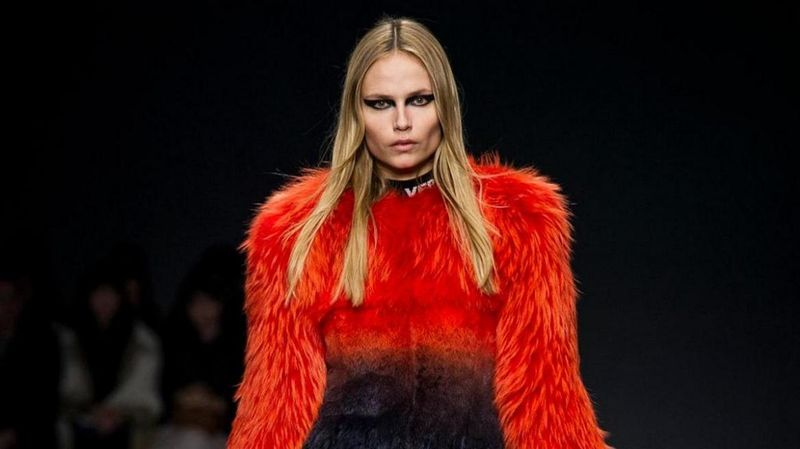 Fur-Free Luxury Fashion