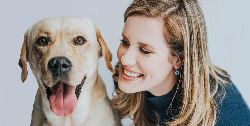 On-Demand Veterinary Consultations