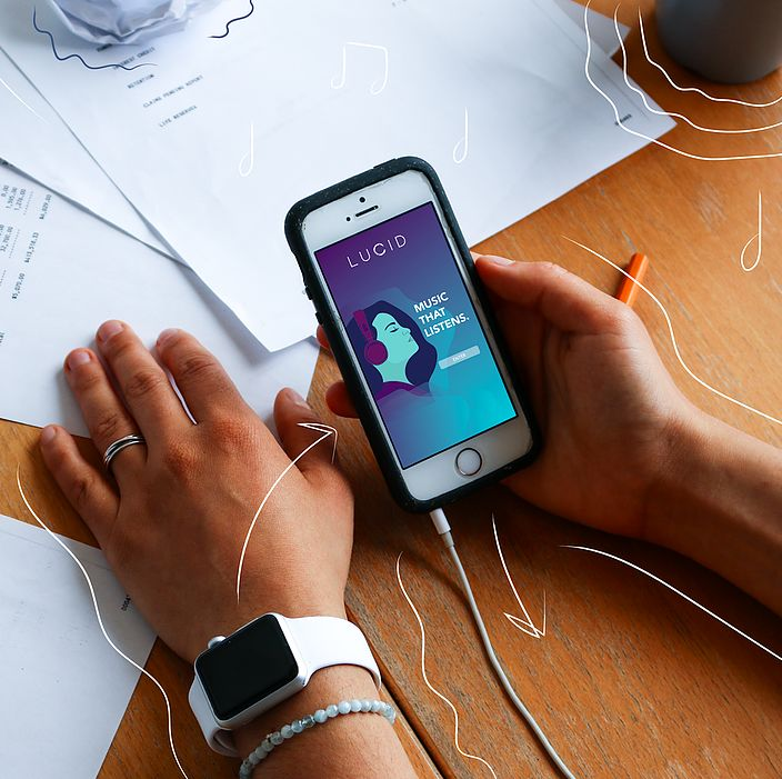 Real-Time Music Apps