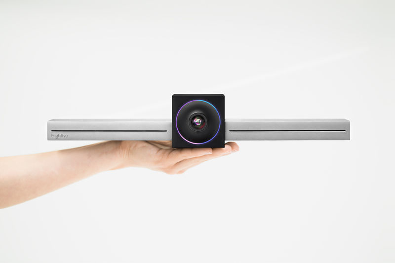 HD Video Conference Cameras