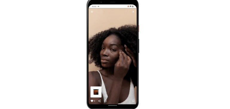 Video Shopping Platform Releases