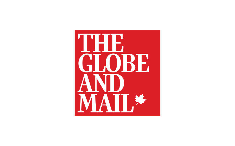 Armida Ascano in The Globe and Mail