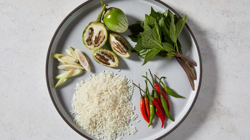 Worldly Virtual Cooking Classes