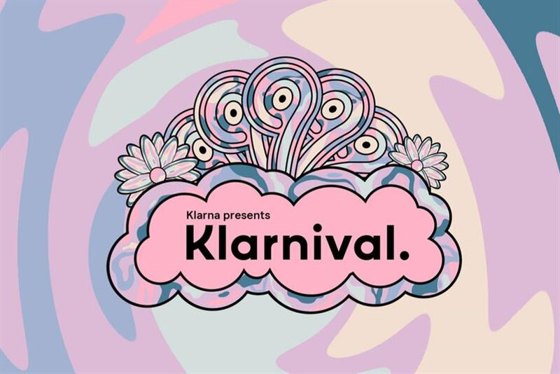 Virtual Festival Events