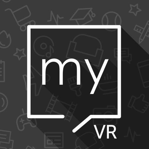 Virtual Reality Social Platforms