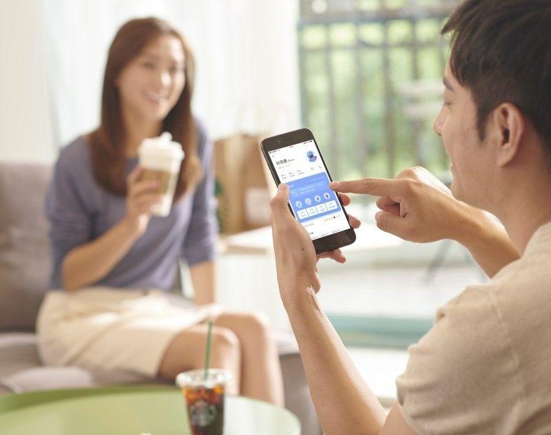 Virtual Coffee Shops