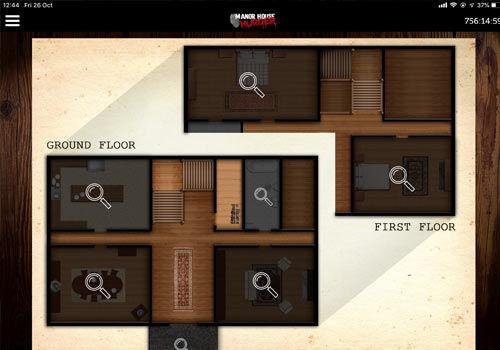 Virtual Team-Building Games