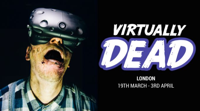 Virtual Immersive Experiences
