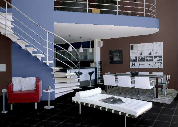 Virtually Design Your Real Home
