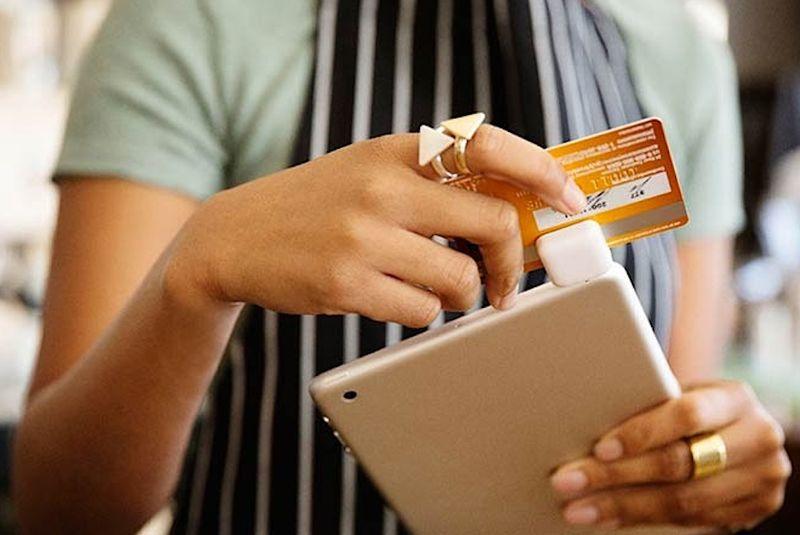 Contactless Payment Hubs