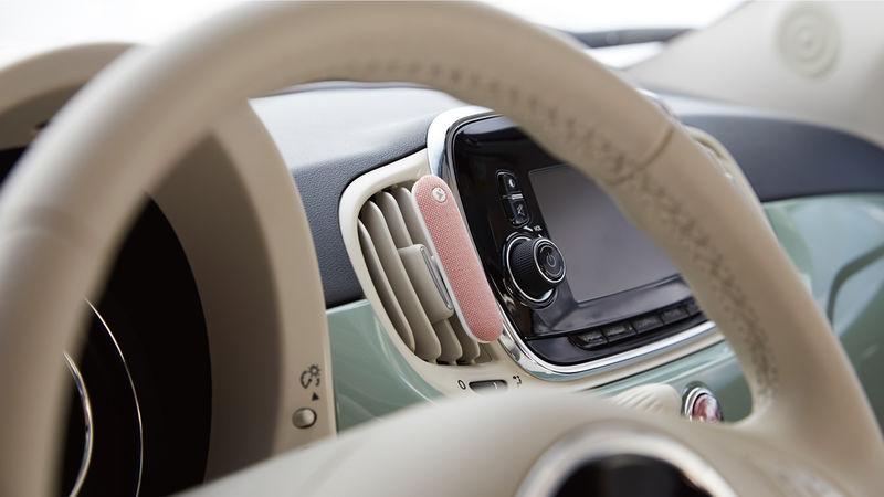 Style-Focused Car Fresheners