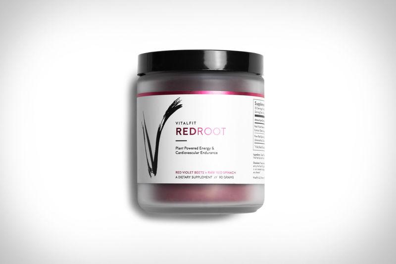 Blood Flow Enhancement Supplements