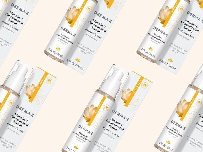 Performance-Driven Skincare Lines