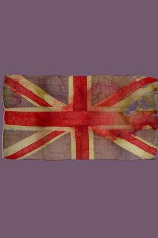 British Pride Paper