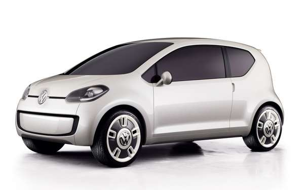 117-MPG Eco-Cars