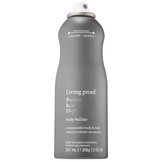 Customizable Volumizing Sprays