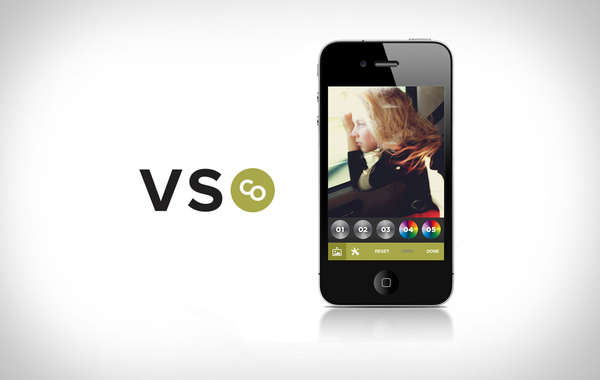 Professionally Powerful Photography Apps