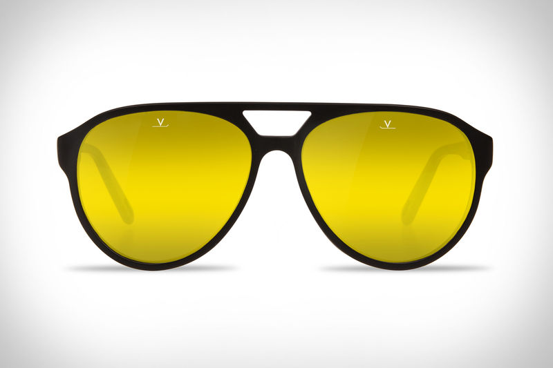 Inclement Weather Sunglasses