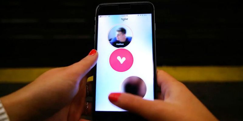 Waitlisted Dating Apps