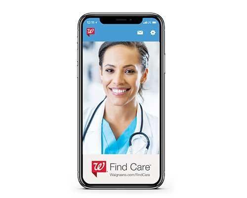 Pharmacy Telehealth App Updates