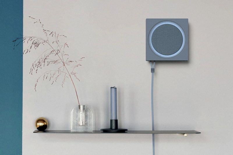 Design-Conscious Routers