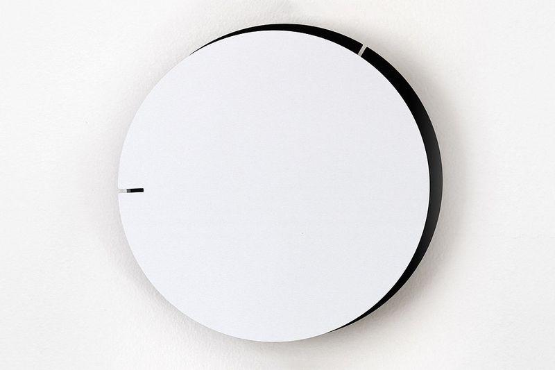 Minimalist Existential Clocks