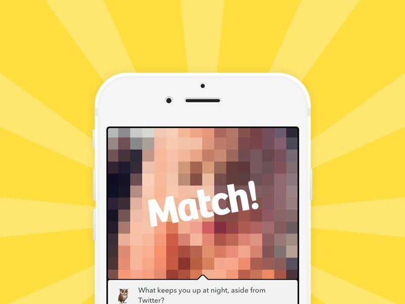 new social media dating apps