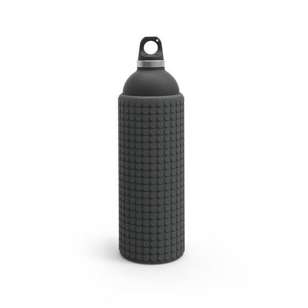 Muscle-Massaging Water Bottles