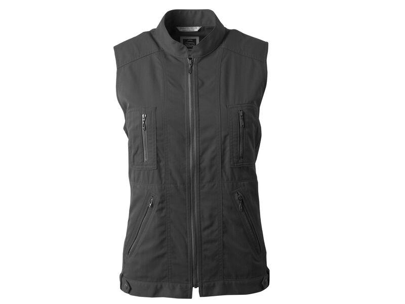 Tactical Water Repellent Vests