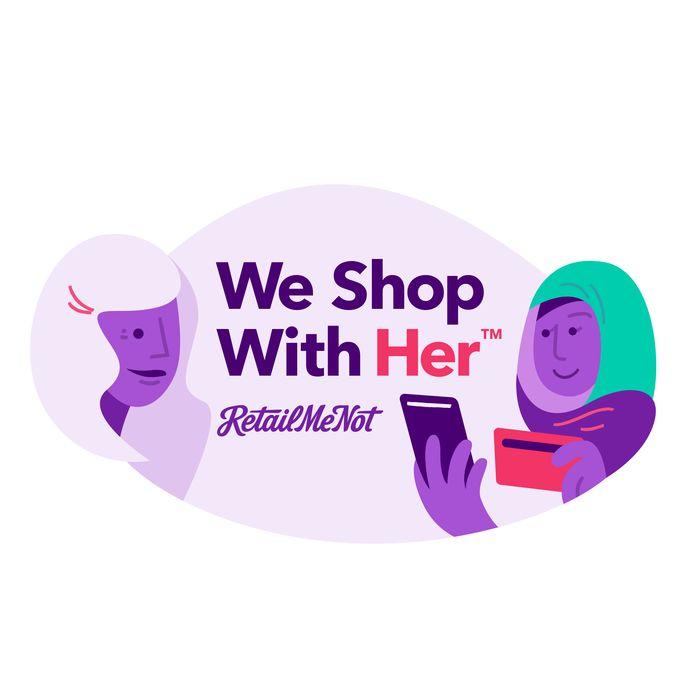 Female-Led Business Initiatives
