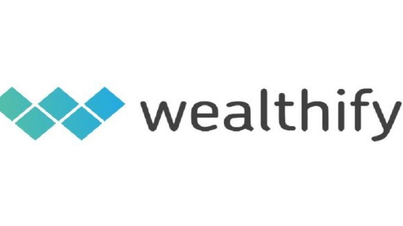 Low-Cost Ethical Investing