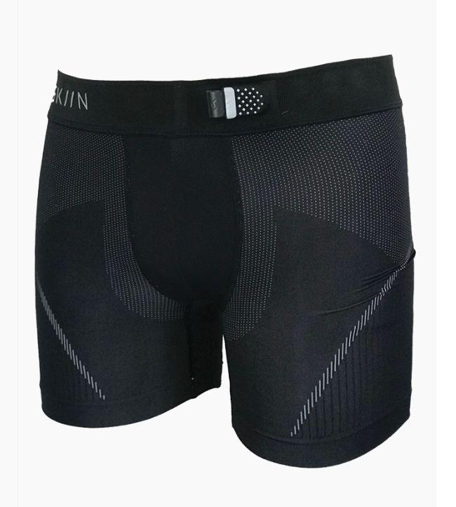 Smart Underwear Sleep Trackers