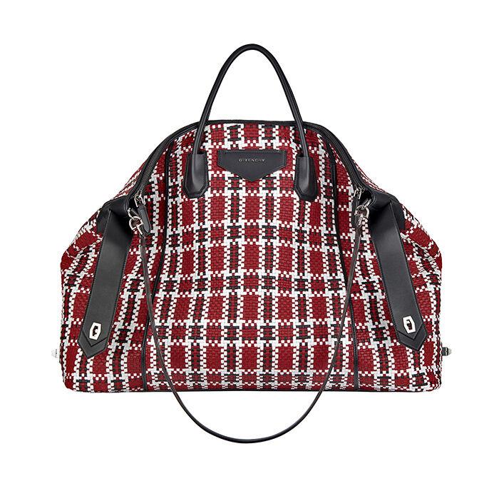 Versatile Weekender Bags