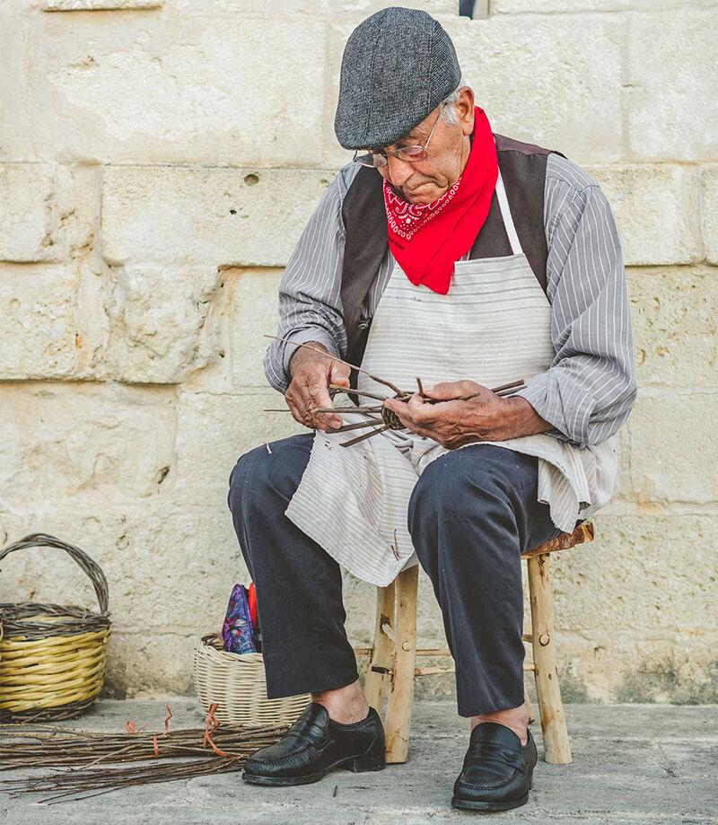 Longevity-Focused Wellness Spa Retreats